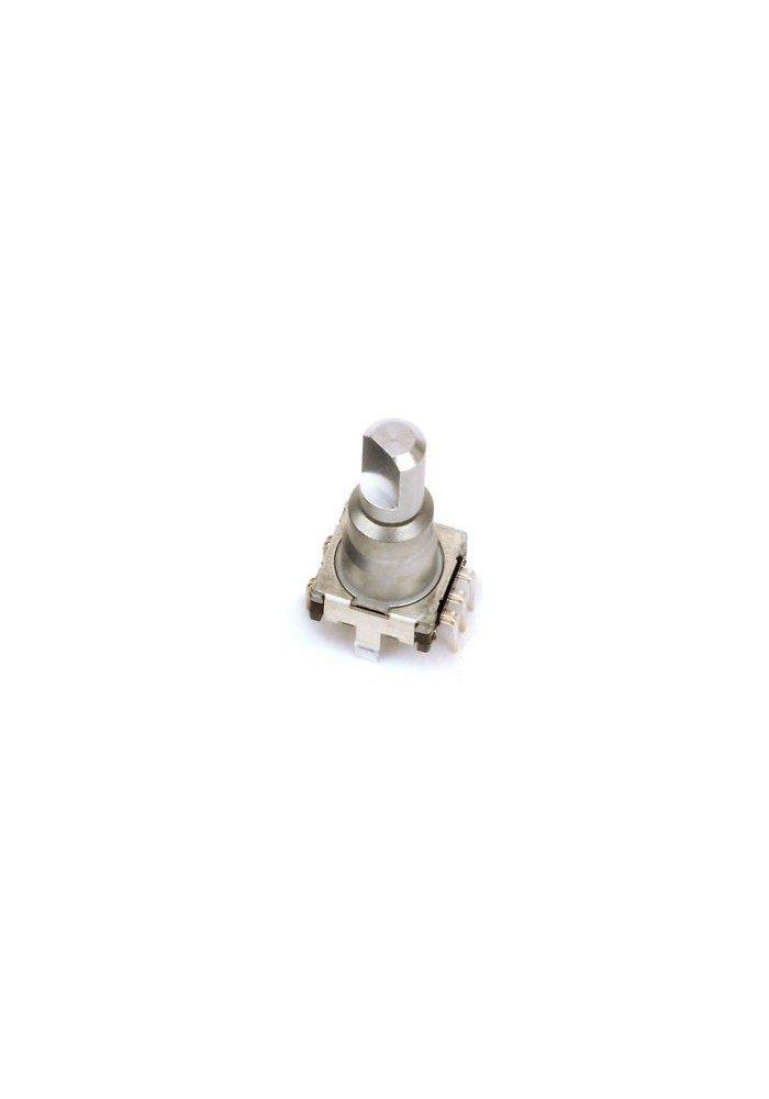 DSX1080 / Browse Potmeter