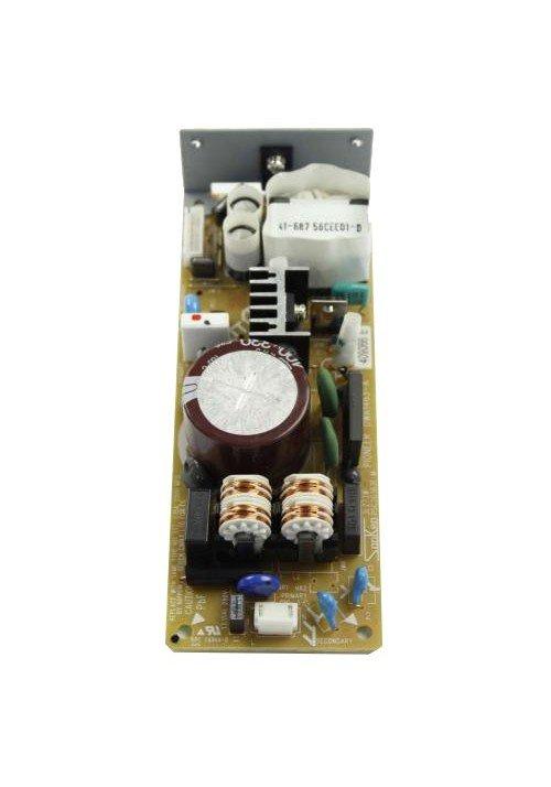 DWR1463 / Strømforsyning