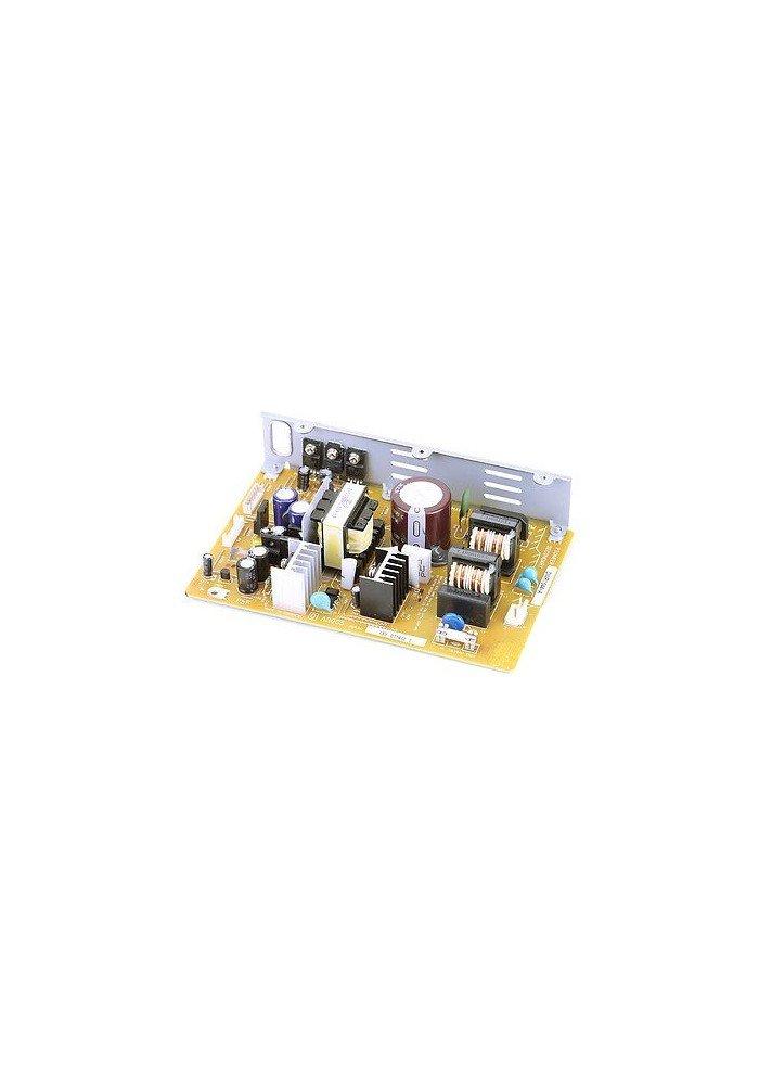 DWR1544 / Strømforsyning
