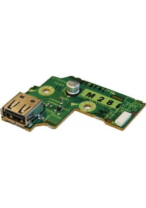 DWX3043 / Top Usb CDJ2000