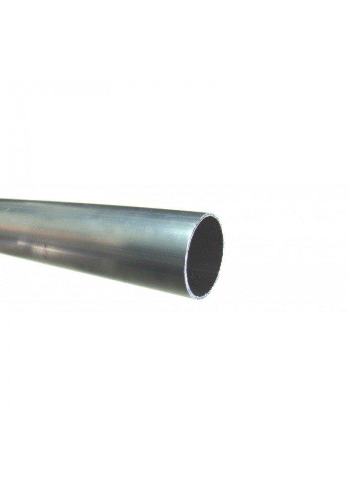 Krydstativ Mellempind 2m 50mm