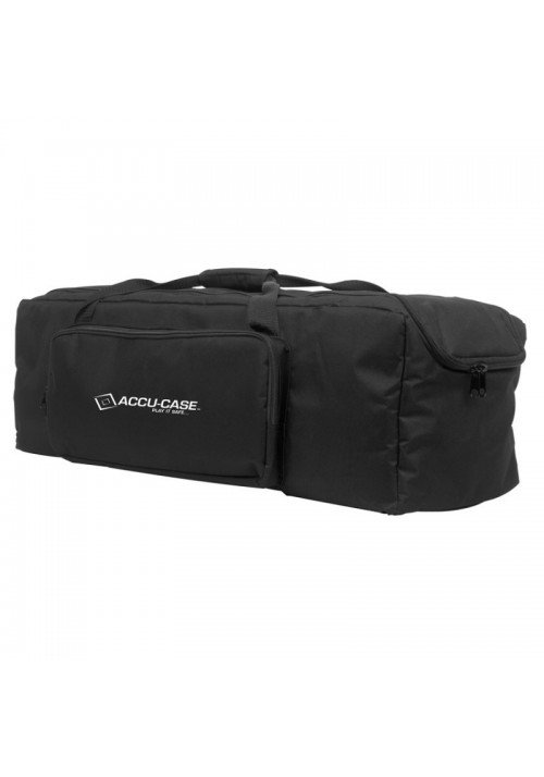F8 PAR BAG (Flat Par Bag 8)
