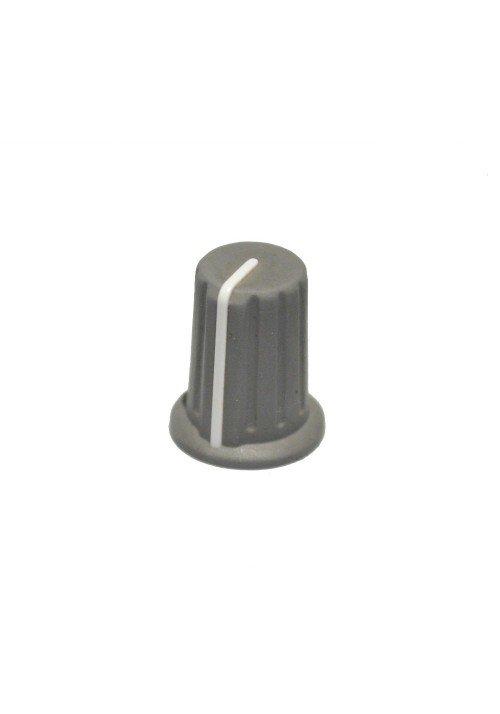 DAA1204 / Gain Plast Knap