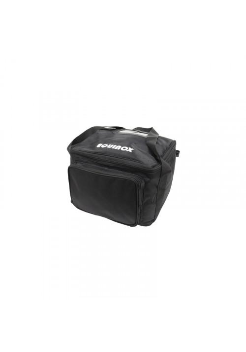 GB 381 Universal Uplighter Gear Bag