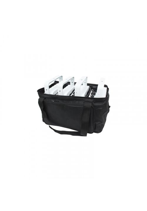 GB 382 Universal Slimline Par Gear Bag (Size A)