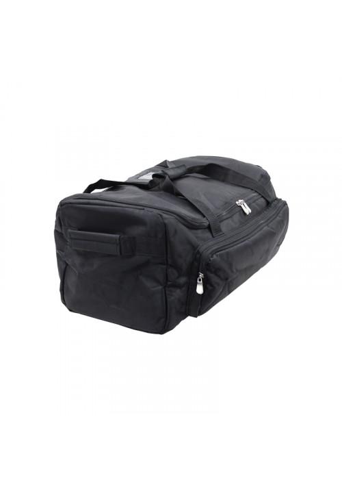 GB 340 Universal Gear Bag