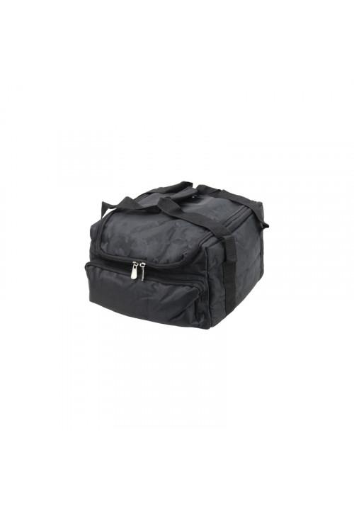 GB 339 Universal Gear Bag