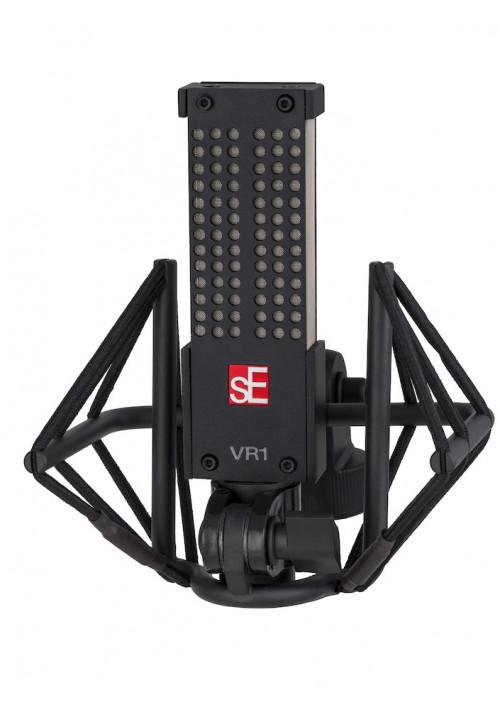 VR1 RIBBON MICROPHONE