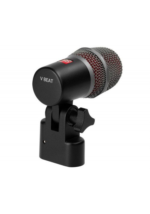 V-BEAT DYNAMIC INSTR. MIC.