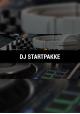 DDJ-RB, HDJ-X5 og DJ introkursus