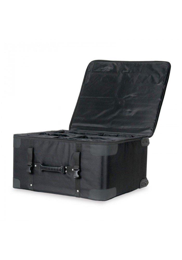 WiFLY Tough Bag