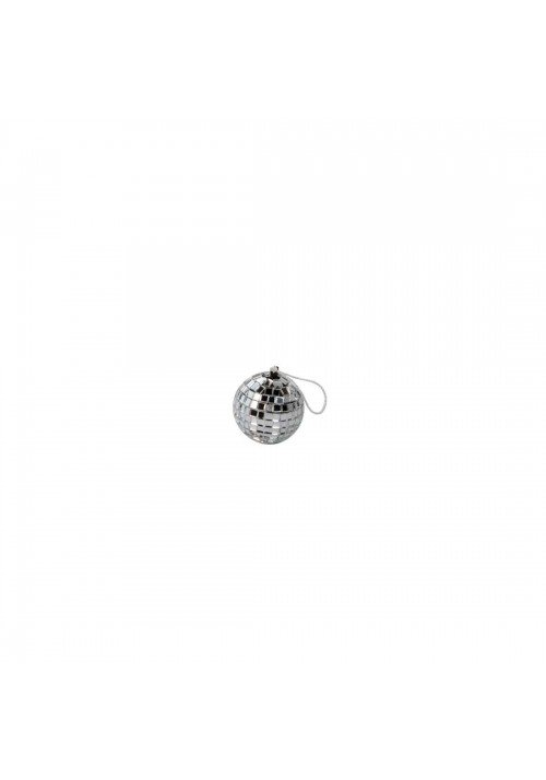 mirrorball 5 cm