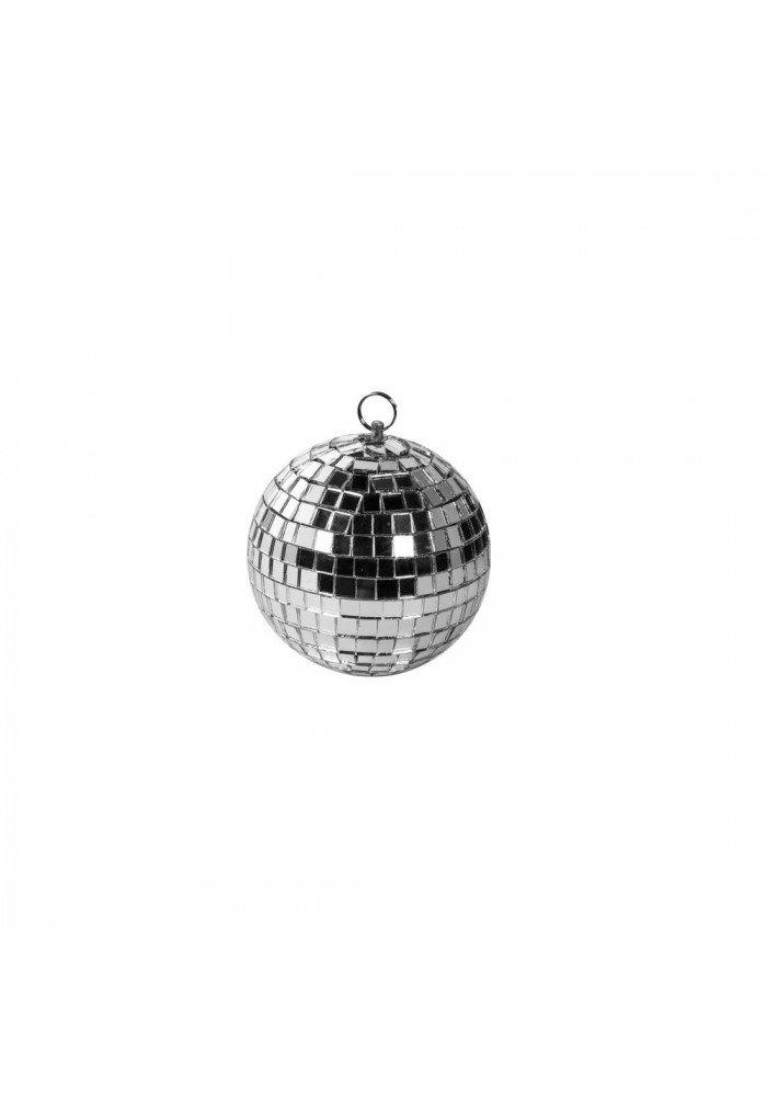 mirrorball 10 cm