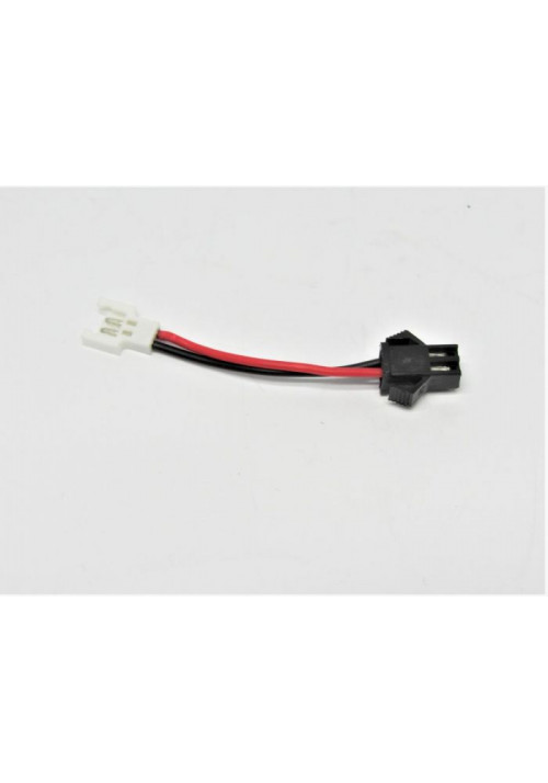 Wifly EXR HEX5 IP BatteryAdapterCable