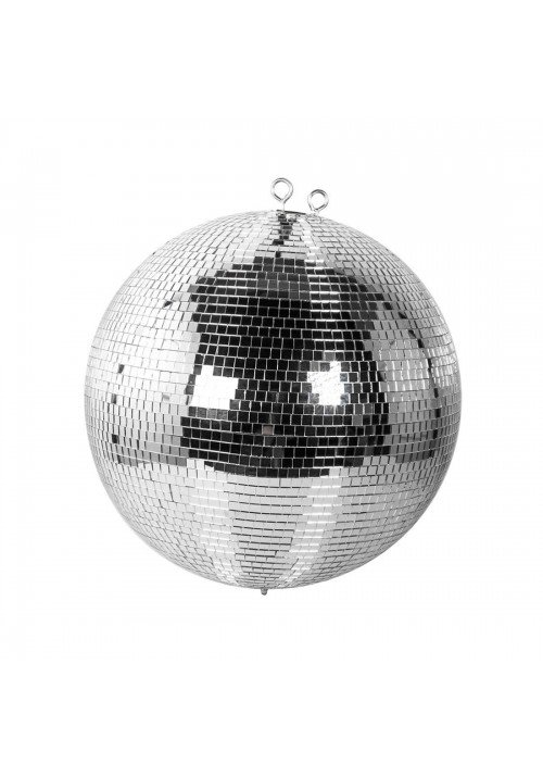 mirrorball 40 cm