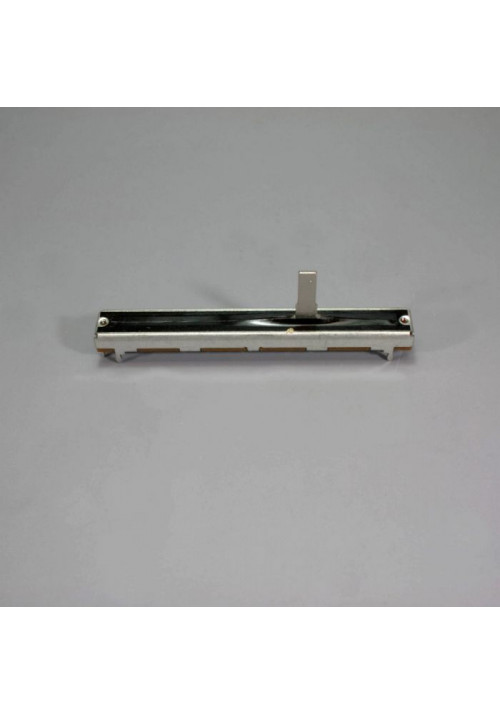 FaderDC4DMXOperator1,2,192Magic260 75mm