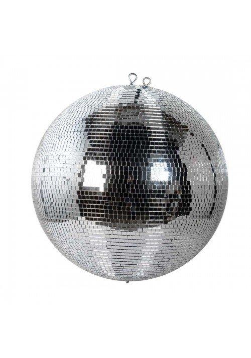 mirrorball 50 cm