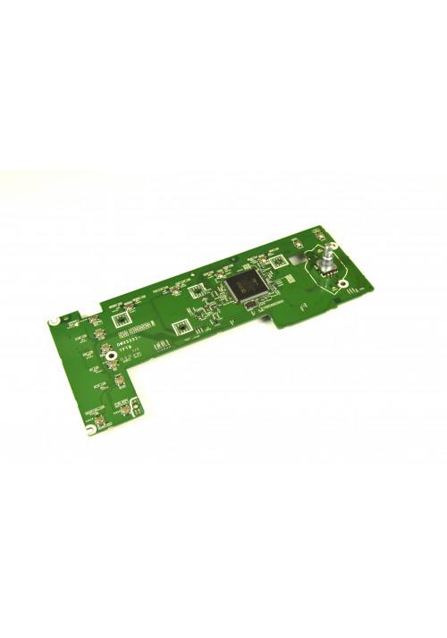 DWX3331 / Display Print CDJ2000NXS