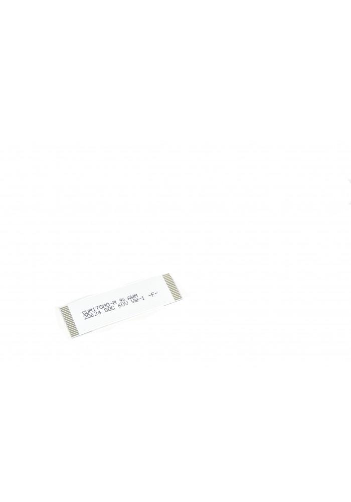DDD1482 / 18P Printkabel