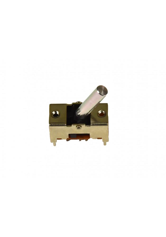 DSK1026 / DJM-900NXS Talkover switch