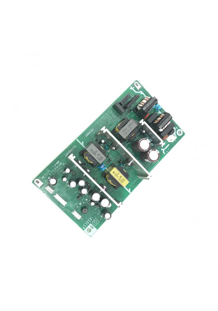DWR1549 / SW Power Supply