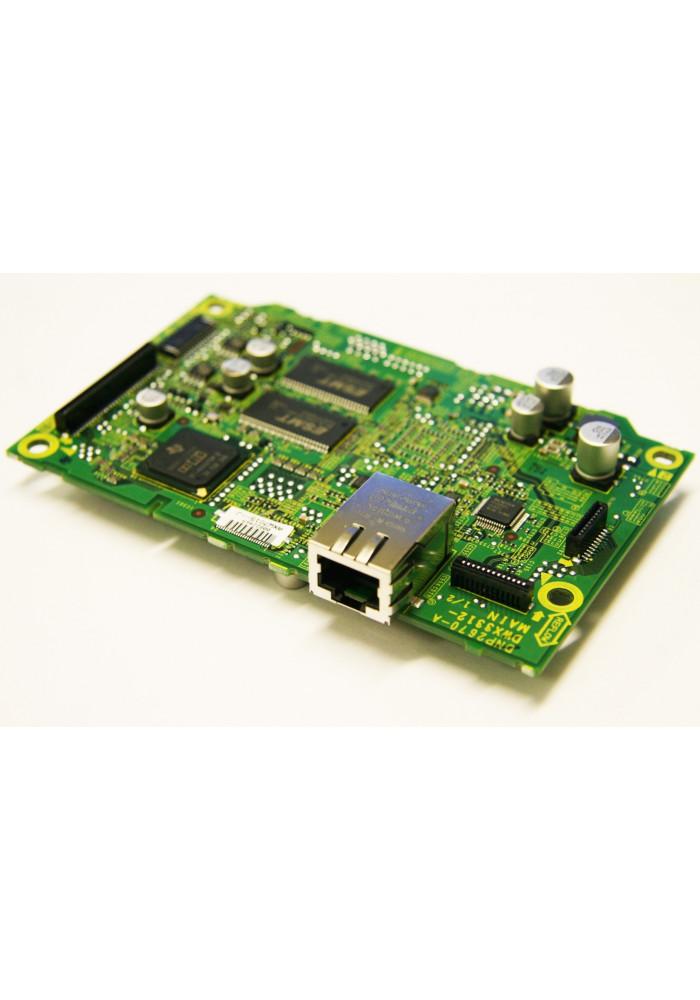 GXX1388 / Main Print - CDJ-2000NXS