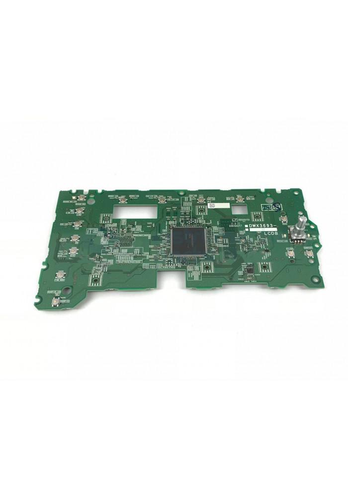 DWX3693 / LCDB Assy CDJ-2000NXS2