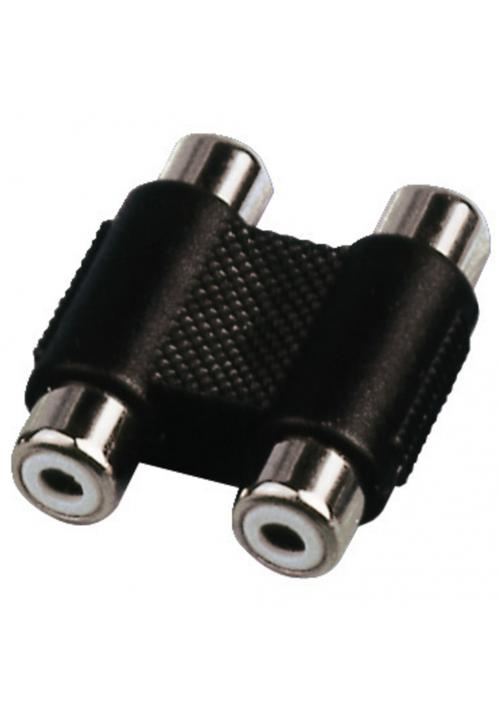 Phono Hun-Hun x2 adaptor stik