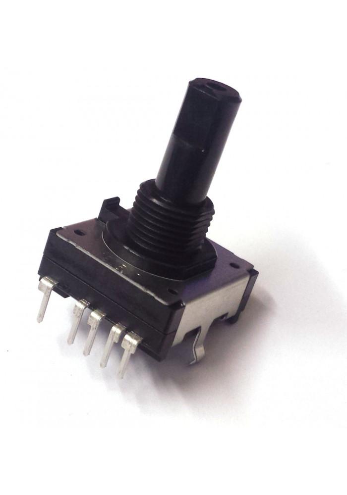 DSX1068 / Effect Potmeter