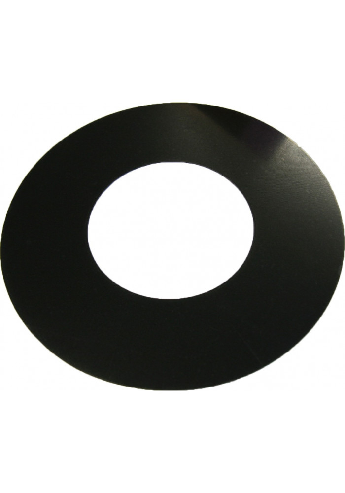 DAH2679 / Jog overflade CDJ-2000