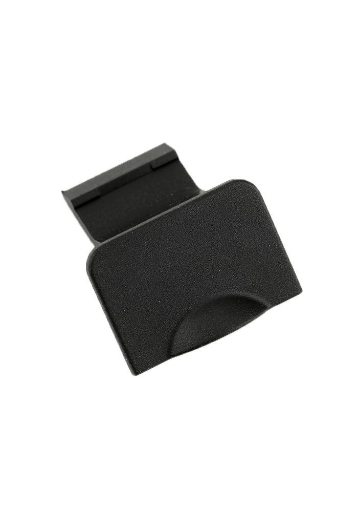 DNK6041 / USB gummi hætte CDJ-2000, XDJ-RX m.fl.