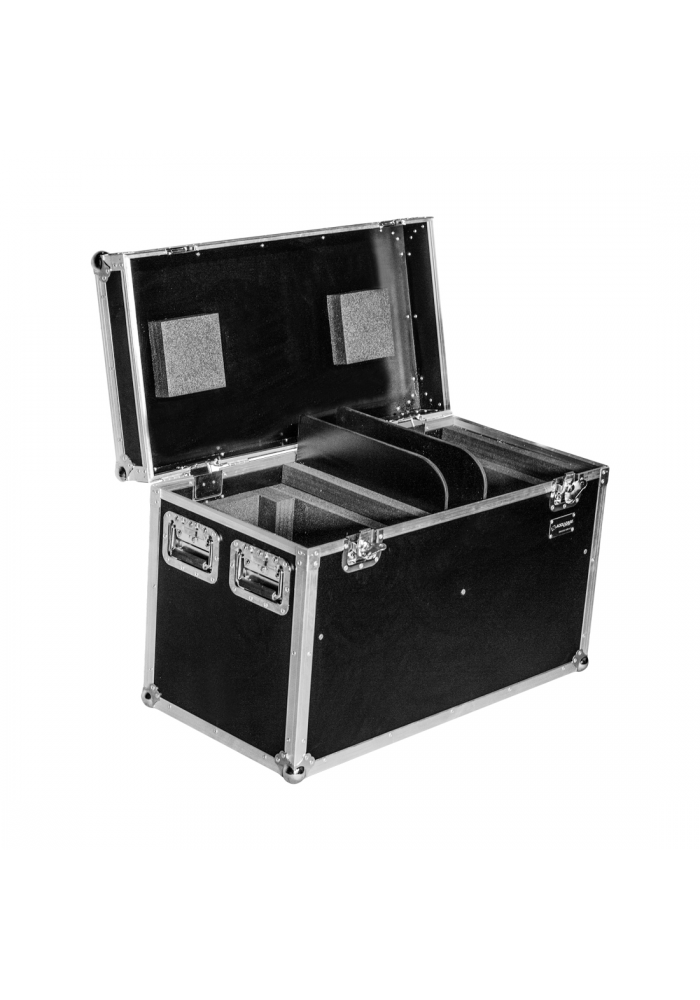 Touring Case 2x Vizi Beam 5RX