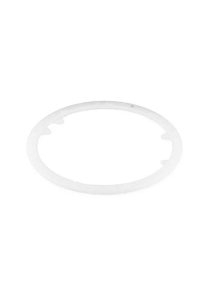 DNK5233 / SW ring til CDJ joghjul