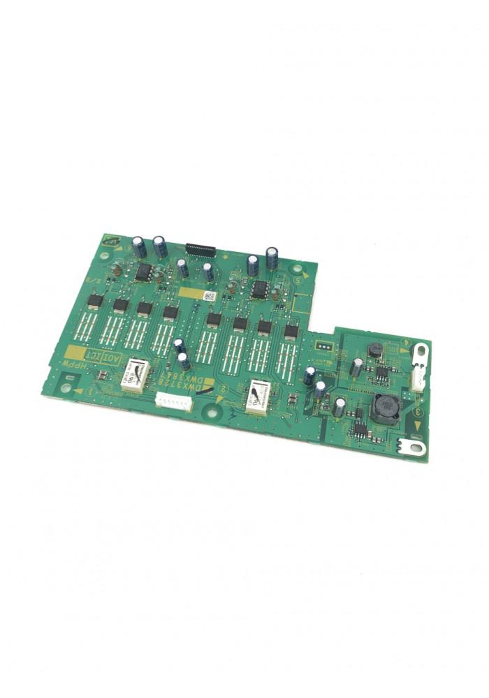 DWX3728 / HPPW Assy