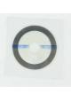 DEC3700 / Jog Encoder Sensor