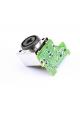 DWX3207 / DJM-900NXS Mikrofon input