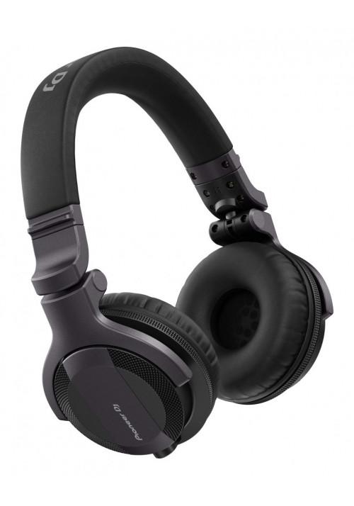 HDJ-CUE1 Black