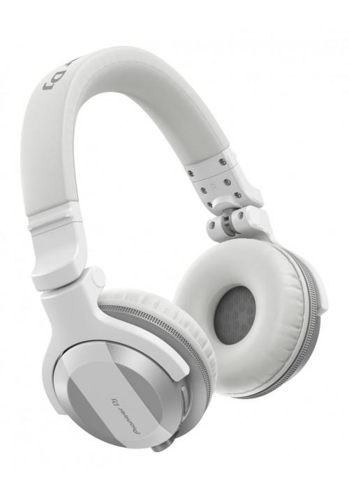 HDJ-CUE1BT-W White