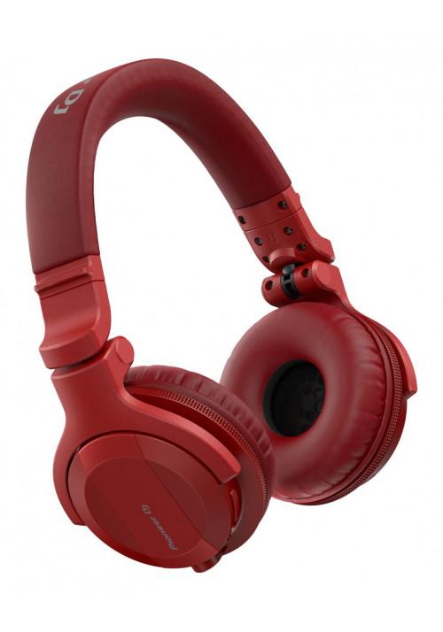 HDJ-CUE1BT-R Red