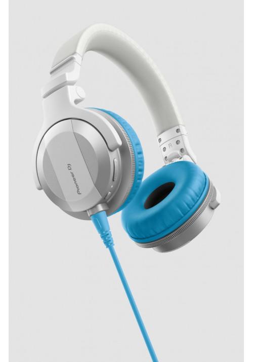 HC-CP08-L Blue