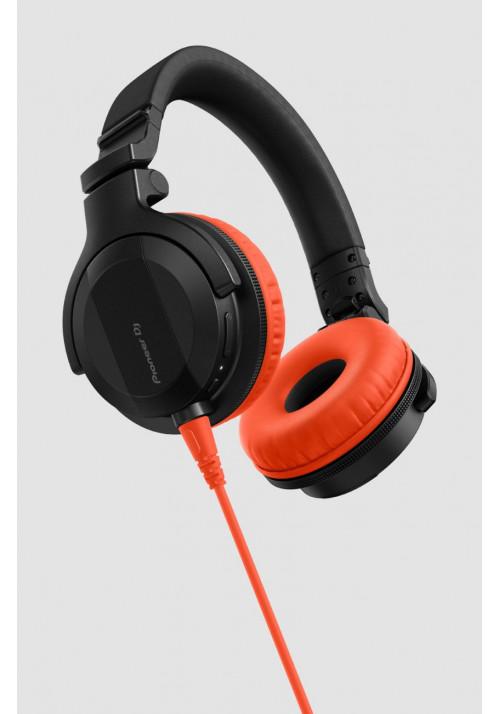 HC-CP08-M Orange