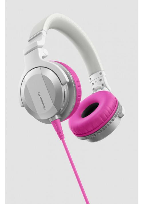 HC-CP08-V Pink