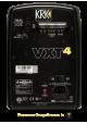 VXT-4