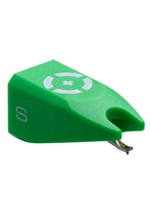 DigiTrack Concorde Green Stylus