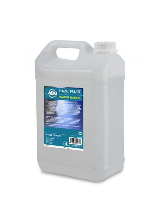 Haze Fluid water based 5l