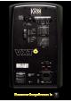 VXT-6