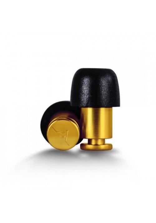 ISOLATE PRO Titanium Guld 24CT SE