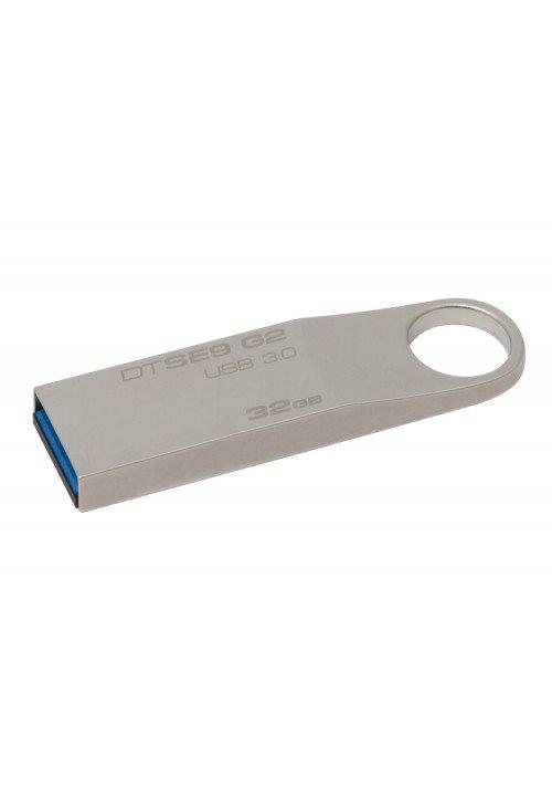 USB Stik 32Gb DataTraveler SE9G2 USB 3.0