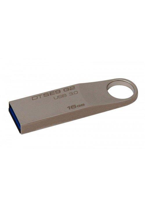USB Stik 16Gb DataTraveler SE9G2 USB 3.0