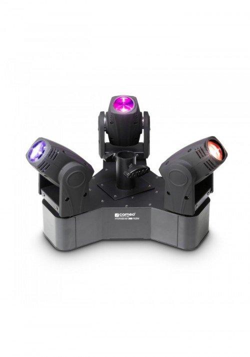 Hydrabeam 300 RGBW